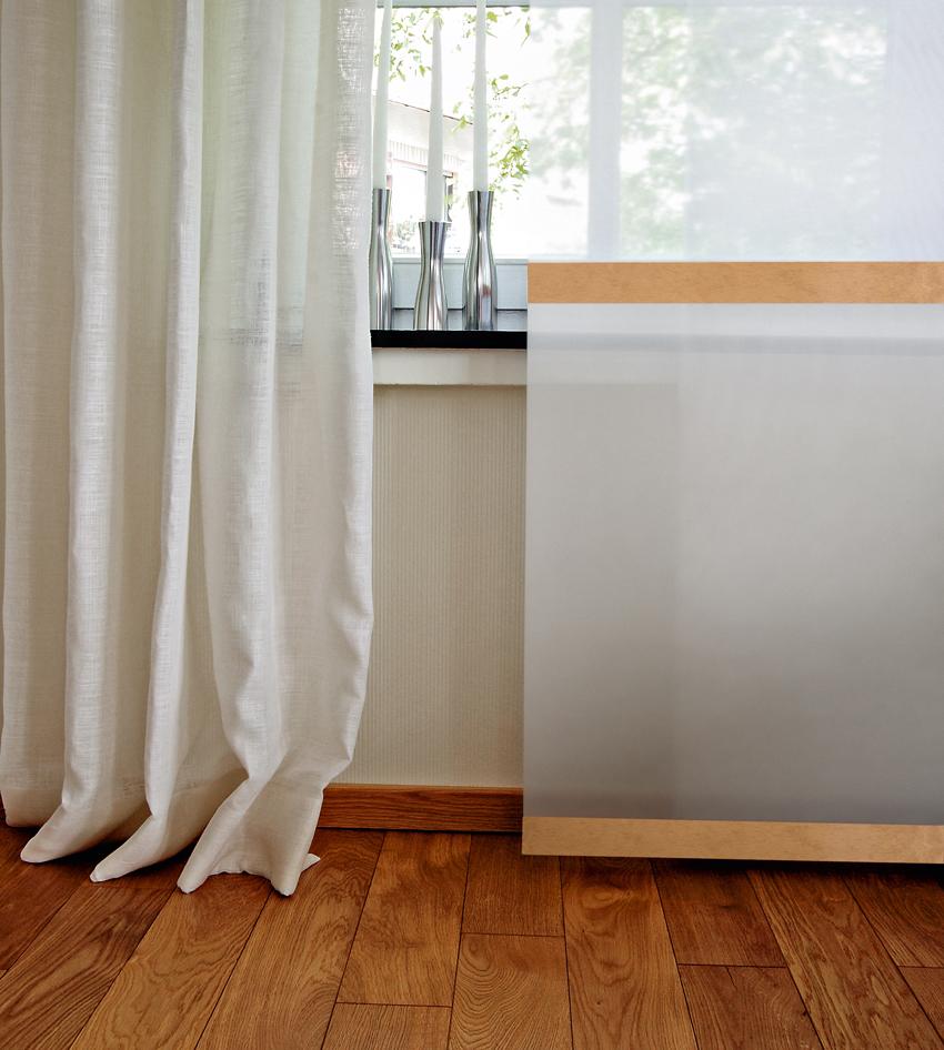 individuelle fl chenvorh nge f r elegantes wohndesign und. Black Bedroom Furniture Sets. Home Design Ideas