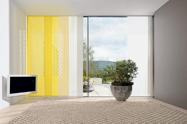 Alba-Wohndesign-Flaechenvorhaenge-MHZ-11